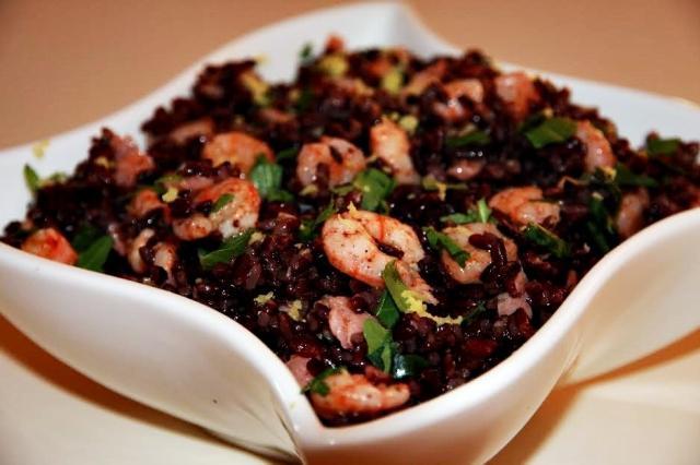 arroz preto2new