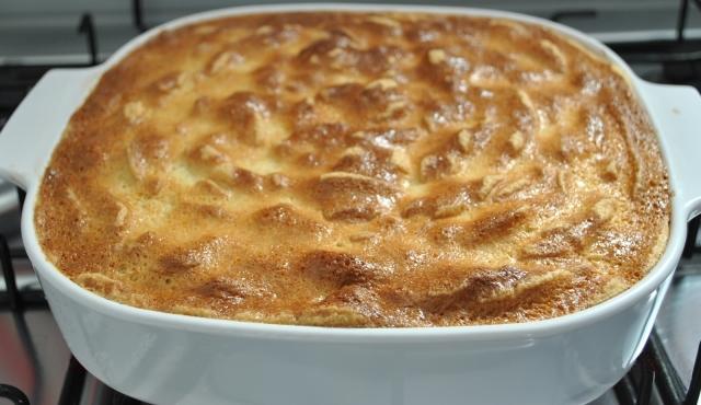 Torta de maçã4
