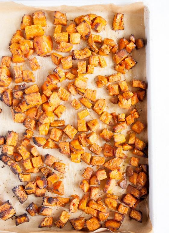 batata doce forno new