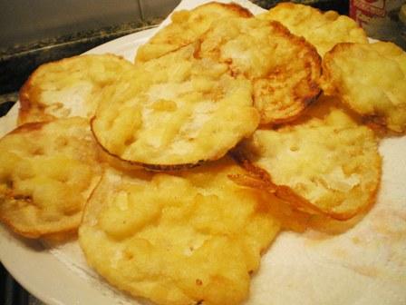 beringela frita2