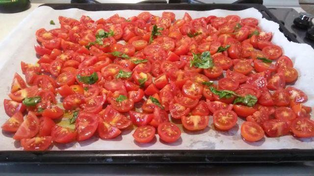 tomatinhosassados