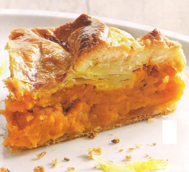 torta abobora new2