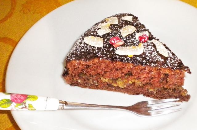 torta-coco-chocolnew