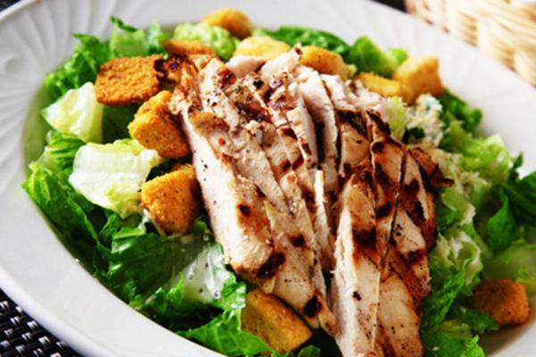 salad caesar1