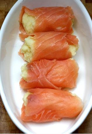 salmão e batata2x