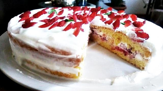 torta morango1