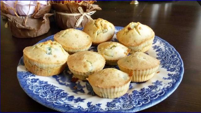 muffin2newnew