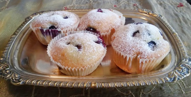 muffin2new