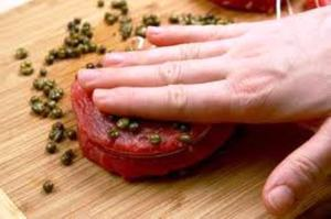 filetto 1 pepe