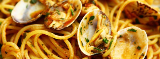 espagueti2