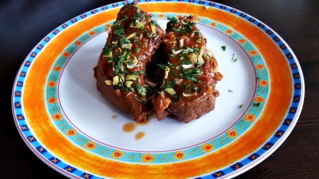 carne de panelanew