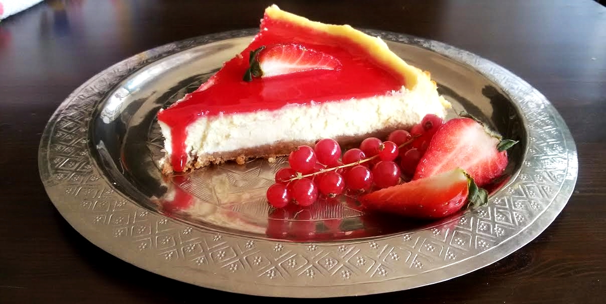 cheesecake1new