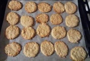 biscoito-paulcotto