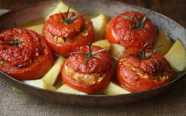 tomatesarroz3